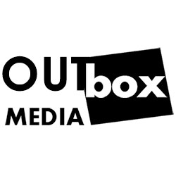 Outbox Media